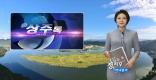 [상주]상주톡 169회- 정지우아나운서가 진행하는 상주소식(채널영남, KT 올레TV 789번)
