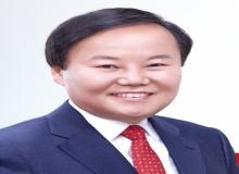 [상주]오로지 정의당에게만 유리한 공직선거법 패스트트랙 지정을 즉각 철회하라!