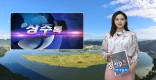 [상주]상주톡 177회- 정지우아나운서가 진행하는 상주소식(채널영남, KT 올레TV 789번)