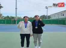 [상주]명실상주스포츠클럽, 제100회 전국체육대회 은메달 쾌거!!