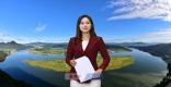 [상주]상주톡 189회- 정지우아나운서가 진행하는 상주소식(채널영남, KT 올레TV 789번)