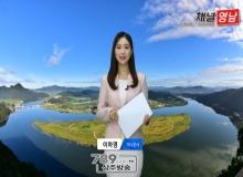 [상주]상주톡 197회- 이하영아나운서가 진행하는 상주소식(채널영남, KT 올레TV 789번)