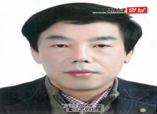 [상주]상주시 김남규 계장, 장학금 200만원 기탁