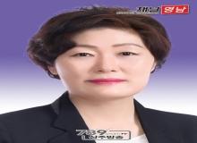 [경북교육]경상북도교육청 독도교육 강화 조례안 발의