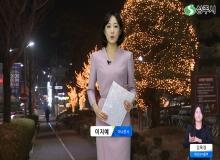 [상주]상주톡 209회- 이지예아나운서가 진행하는 상주소식(채널영남, KT 올레TV 789번)