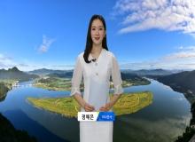 [상주]상주톡 214회- 정혜은아나운서가 진행하는 상주소식(채널영남, KT 올레TV 789번)
