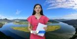 [상주]상주톡 215회- 정혜은아나운서가 진행하는 상주소식(채널영남, KT 올레TV 789번)