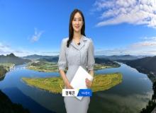 [상주]상주톡 217회- 정혜은아나운서가 진행하는 상주소식(채널영남, KT 올레TV 789번)